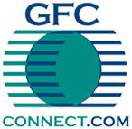 Global Food Connect
