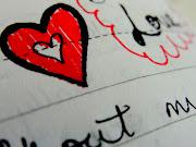 Love you hamesha? dsc