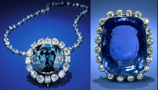 today french the embracing diamond blue hope