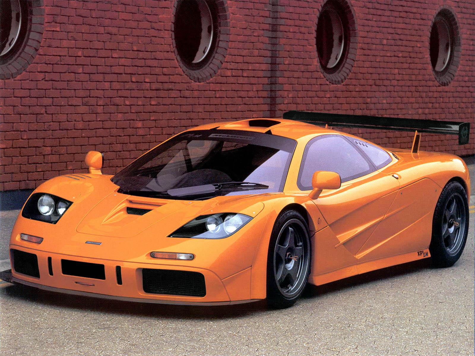 http://3.bp.blogspot.com/_sRGU_JXOz6E/TRYkgTIK8JI/AAAAAAAAAgY/FdNTXrFEBUQ/s1600/McLaren-F1-Wallpaper.jpg