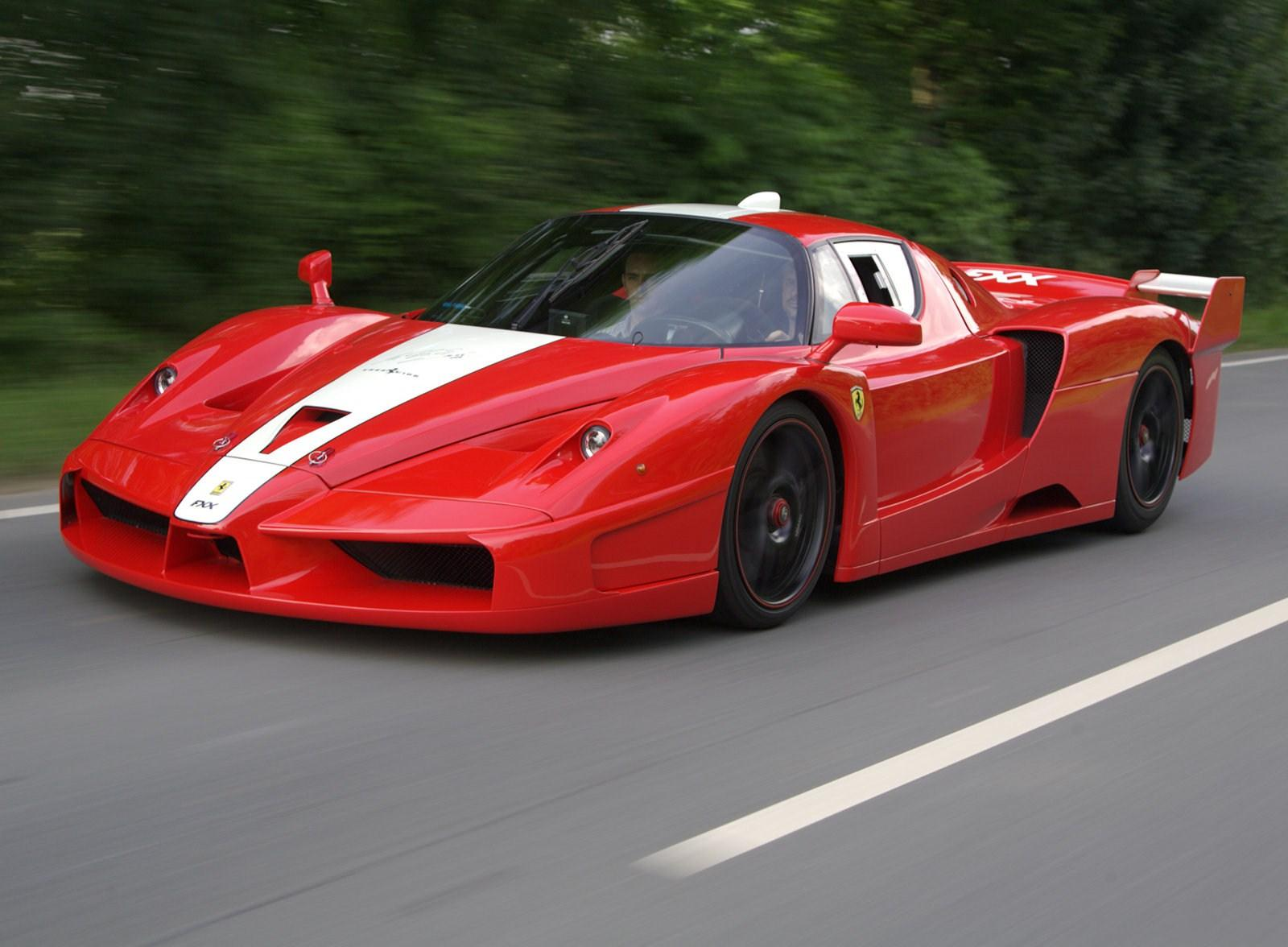 best wallpapers ferrari fxx wallpapers. Black Bedroom Furniture Sets. Home Design Ideas