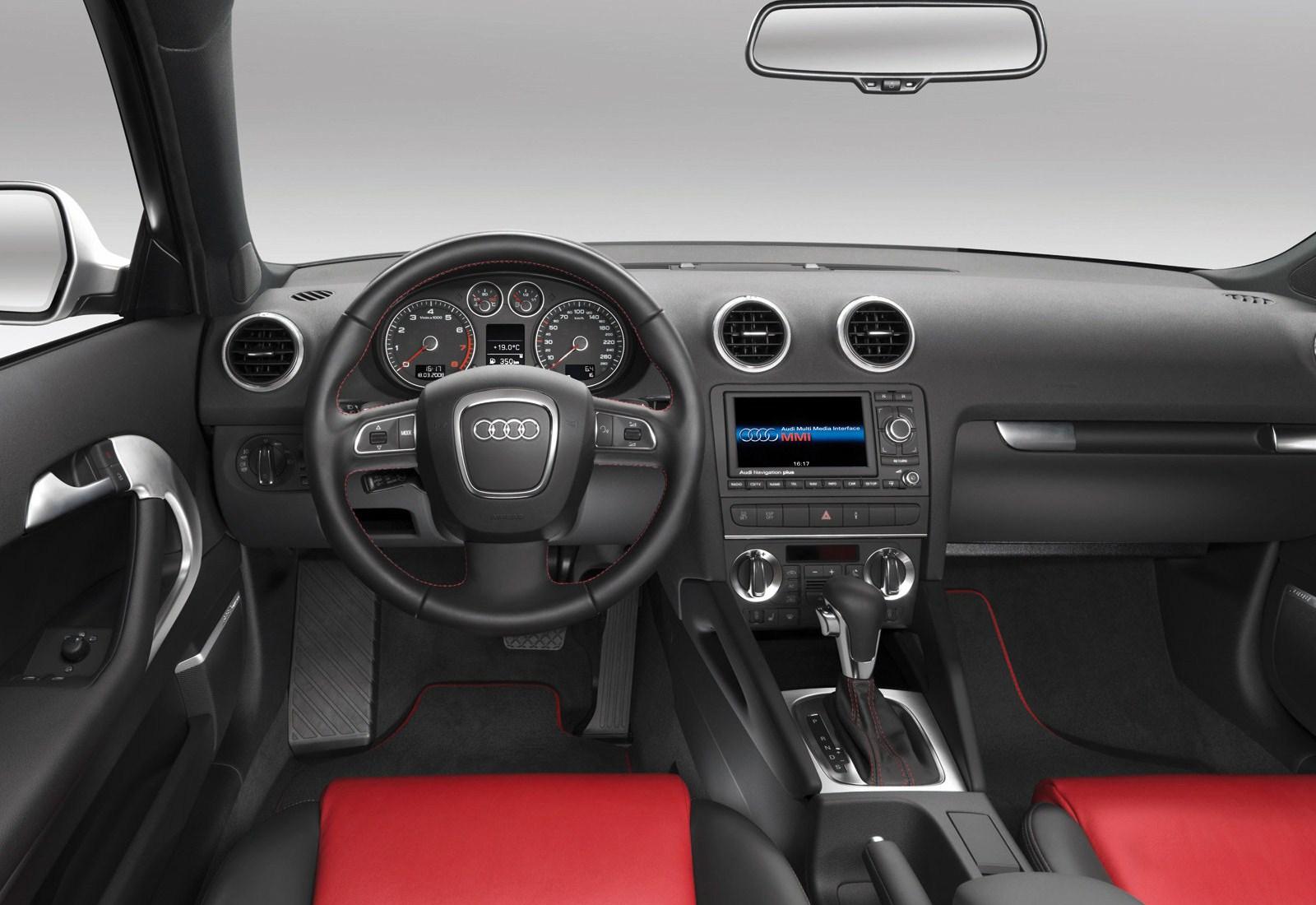 http://3.bp.blogspot.com/_sRGU_JXOz6E/TSiNw9mChjI/AAAAAAAABEk/FD1O8yvho34/s1600/Audi-A3_2009_wallpaper+interior_0f.jpg