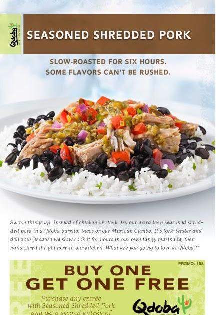 Find restaurant coupons online