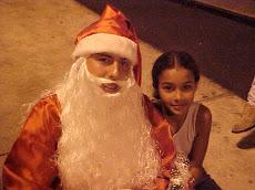 Natal 2002