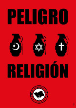 Campaa Antirreligiosa