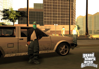 gta-san-andreas-ps2