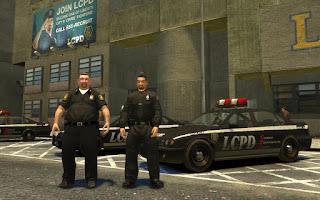 gta-4-black-police-mod.