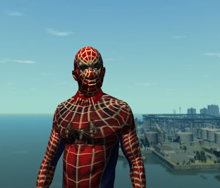 gta-4-spiderman-3-suit-mod