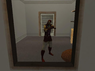 gta-san-andreas-iron-man-mod