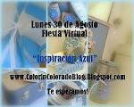 Fiesta Virtual