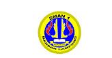 logo sman 1 bandar lampung