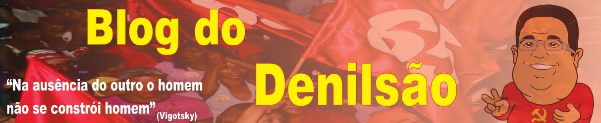 Denilsão