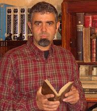 Domingo Damián Ojeda