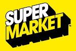 En Sociedad Secreta elegimos a SuperMarket™ para el desarrollo de nuestra marca