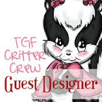 The Greeting Farm- Critter Crew DT March1st-December 31st 2010