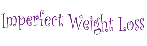 Imperfect Weight Loss