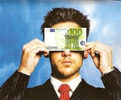 Prestiti - ecco tutti i preventivi