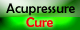 Click here to visit Acupressure Cure for Common Diseases