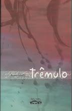 Trêmulo