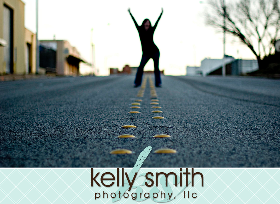 kelly smith photography, llc