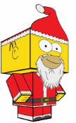 Papa+Noel+Homero.png
