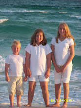 me my brother and my sister