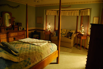 Bedroom on Girl At Home  Country  Romantic But Not Primitive  Master Bedroom
