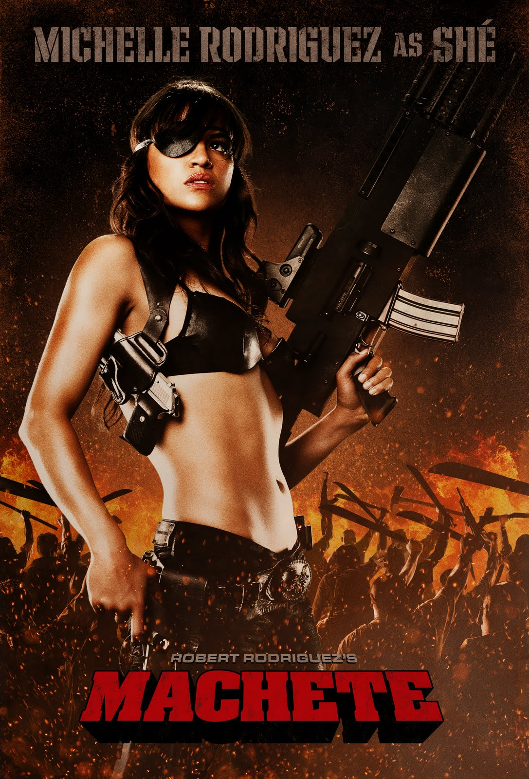 http://3.bp.blogspot.com/_sSkEbHhdKpI/TIR-hFPMihI/AAAAAAAAAmw/0uMIDkW75yk/s1600/machete-MACHETE_RODRIGUEZ_1sh_v3_rgb.jpg