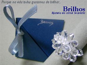 Brilhos