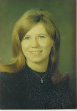 Cathy Dawn