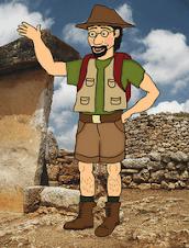 Explorant la Menorc@ Prehistòrica