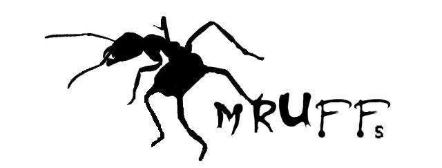 mruff_s