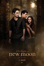 Love Movie of the Week!!!