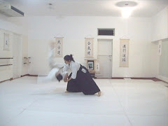 Fukushidoin Naomi Adachi