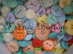 Button Crazy