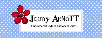 Have a look at Jenny's blog!