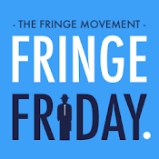 Fringe has moved to Friday