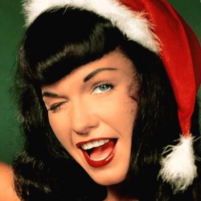 gee whiz it's christmas carla thomas lyrics by a perfect