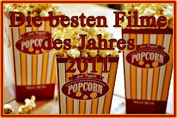 BEST MOVIES OF 2011!*
