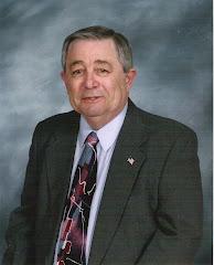 Oscar Y. Harward
