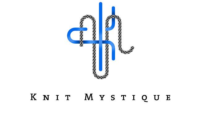 Knit Mystique