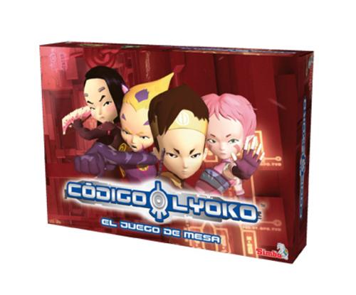 http://3.bp.blogspot.com/_sTPUCoJ4tPM/TNv7I0dUWUI/AAAAAAAAADg/hv4T3fpzUWM/s1600/juego+de+mesa.jpg
