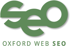 Oxford Web SEO