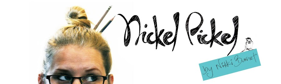 Nickel Pickel