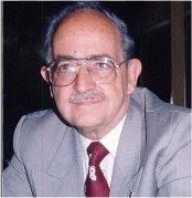Tomás Urtusástegui