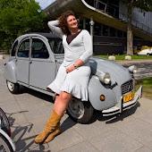 Margo de Groot Coenen