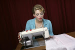 Fashion Lab Beginner Sewing Boot Camp