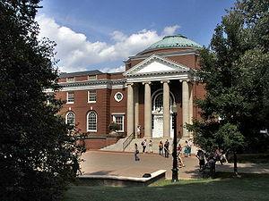 University Of Mary Washington Room And Board