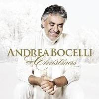 Download   Andrea Bocelli – My Christmas | músicas