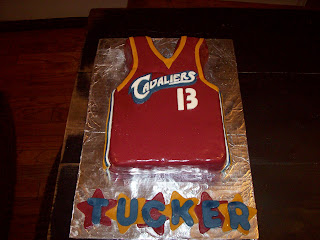 Pin Cavalier Birthday Cake Gift Cakes Galore Cake on Pinterest